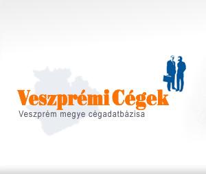 4134b55a6a Veszprém megyei, cégek, cégkereső, szaknévsor, tudakozó, cégjegyzék ...